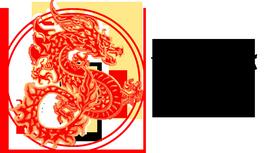 Аптека-Китай